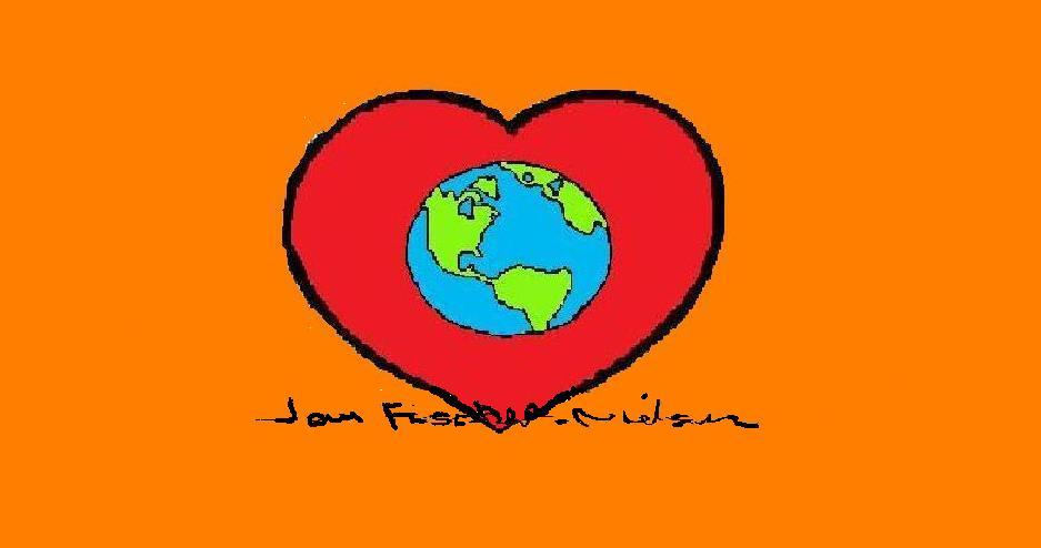 Logo Jan Fischer-Nielsen 2021